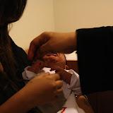 David (Karas) Baptism - IMG_9622.JPG