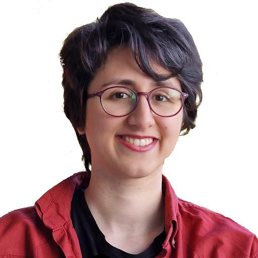 Saba Orfi picture