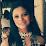 JULIANA RIVAS's profile photo