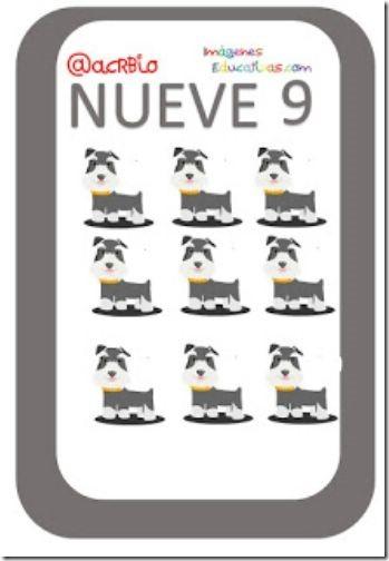 numeros del 1 al 20 traarjetas (9)
