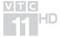 VTC11 HD