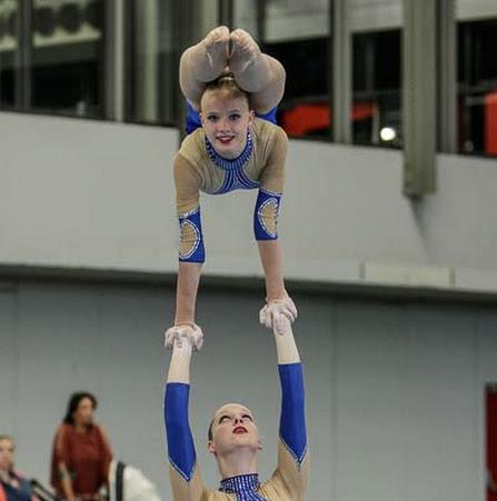 Han Balk Fantastic Gymnastics 2015-0011.jpg