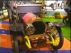 2000.02.19-004 Peugeot 116C double phaéton 1909