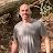 Mitch Edwards avatar image
