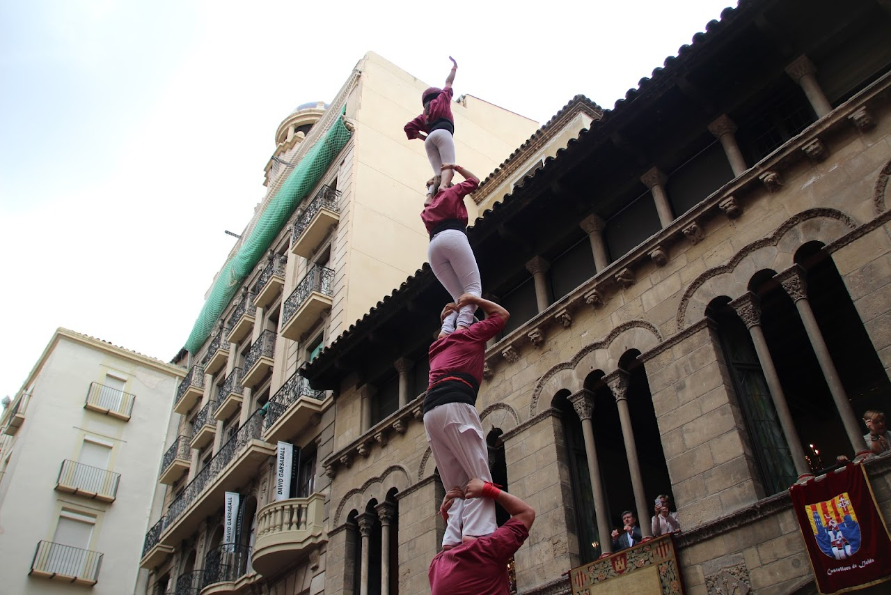 Diada Santa Anastasi Festa Major Maig 08-05-2016 - IMG_1229.JPG