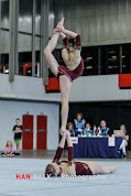 Han Balk Fantastic Gymnastics 2015-0298.jpg