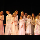 2012PiratesofPenzance - IMG_0700.JPG