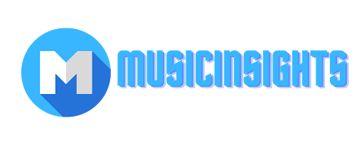 Trendy news of musics, all over the world!