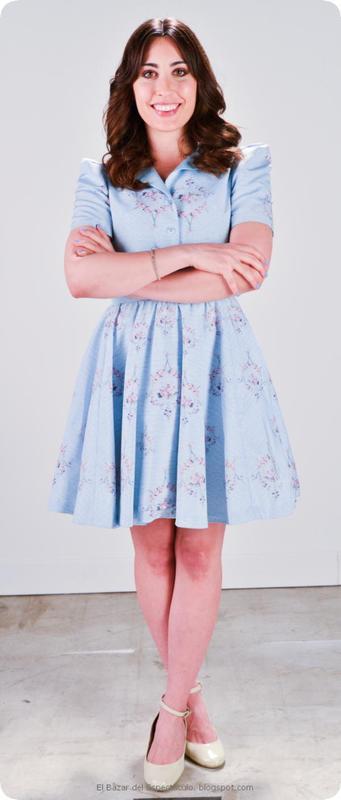 Yoyi Francella - Heidi - Nickelodeon (1).jpeg