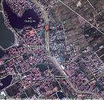 Mua bán nhà  Tây Hồ, số 65 ngõ 374 Âu Cơ, Chính chủ, Giá 1.7 Tỷ, C. Thuận, ĐT 0943053061