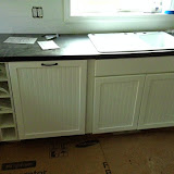 Renovation Project - IMG_0307.JPG