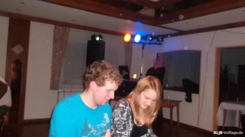 Kellnerball 2011 - kl-SAM_0697.JPG