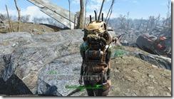 Fallout4 2016-01-02 13-51-17-15
