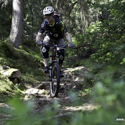 Manfred Stromberg Freeridewoche Rosengarten Trails 07.07.15-9669.jpg