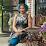 Samantha R. Crossland's profile photo
