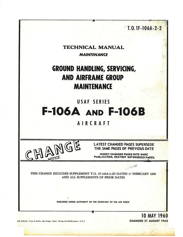 [Convair-F-106A-and-B-Maintenance-Man%5B2%5D]
