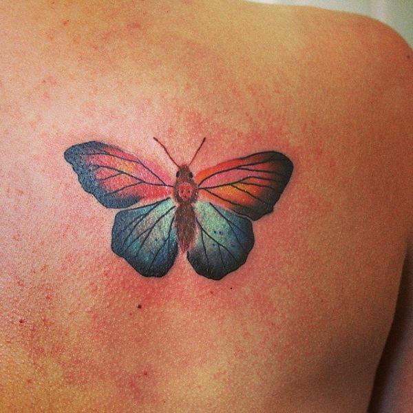 esta_linda_tatuagem_de_borboleta_2