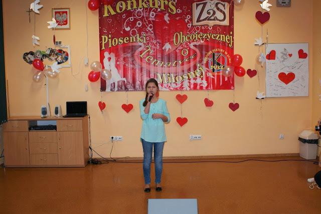 Konkurs Obcojęzycznej Piosenki Popularnej o Tematyce Miłosnej - DSC07449_1.JPG