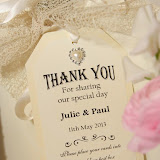 THE WEDDING OF JULIE & PAUL - BBP001.jpg