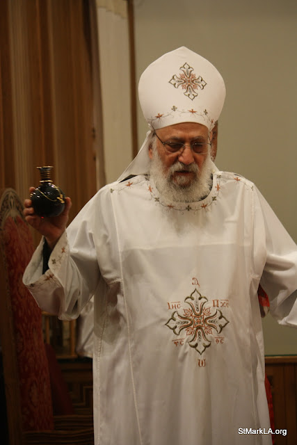Pentecost - 2010 - IMG_1433.JPG