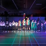 Finale BuurtBattle 2012