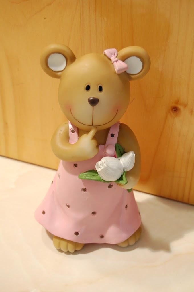 figurine-bapteme-souricette.JPG