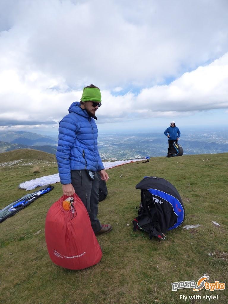 Październikowy wyjazd Parastyle i Fly2Live do Bassano del Grappa - P1020043.JPG