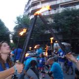 Patinada Flama del Canigó - GEDC0187.JPG