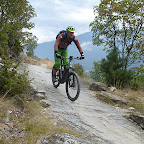 E-MTB Vinschgau jagdhof.bike (26).JPG