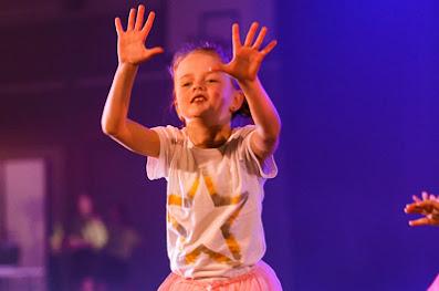 Han Balk Voorster Dansdag 2016-3147.jpg