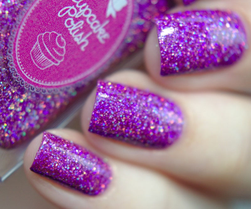 Cupcake-Polish-Jolly-3