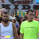 Cuts & Curves 5km walk 30 nov 2014 - Image_66.JPG