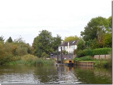 14 hawford jct droitwich canals