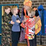 Interactief schooltheater ZieZus voorstelling Maranza Prof Waterinkschool 50 jarig jubileum DSC_6788.jpg