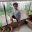 jyoti sharma's profile photo