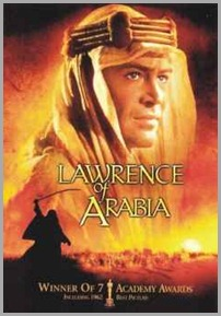 lawrence-da-arabia