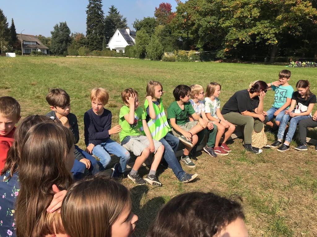 De Kikkers naar het maïsdoolhof - IMG_8381.JPG