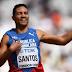 Atletas dominicanos viajan a Europa a competir sin dieta ni ropa de invierno