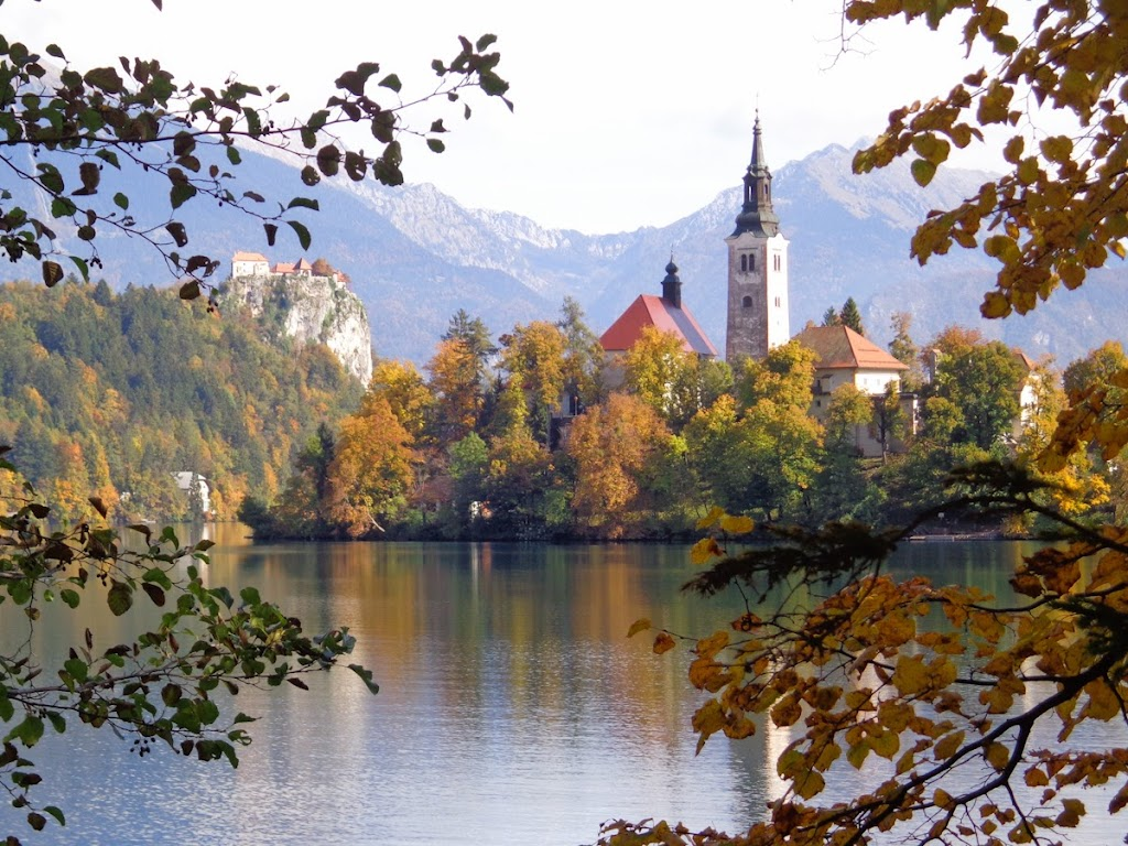 Trip to Bled - Vika-03531.jpg