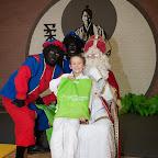 2014-12-06 - Sinterklaas-34.jpg