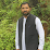 baseer ullah Khan Khan's profile photo