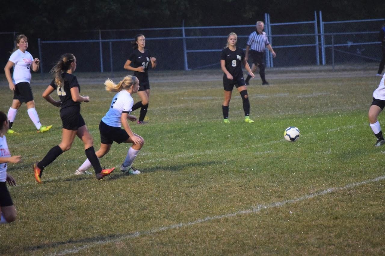 Girls Soccer Halifax vs. UDA (Rebecca Hoffman) - DSC_1012.JPG