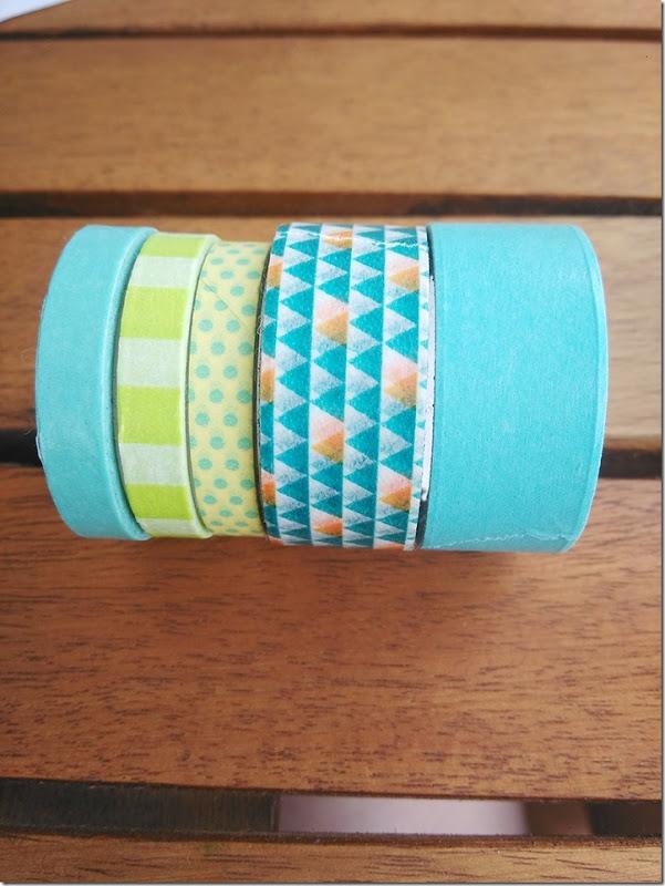 02_reciclar colher pau washi tape canetas de feltro