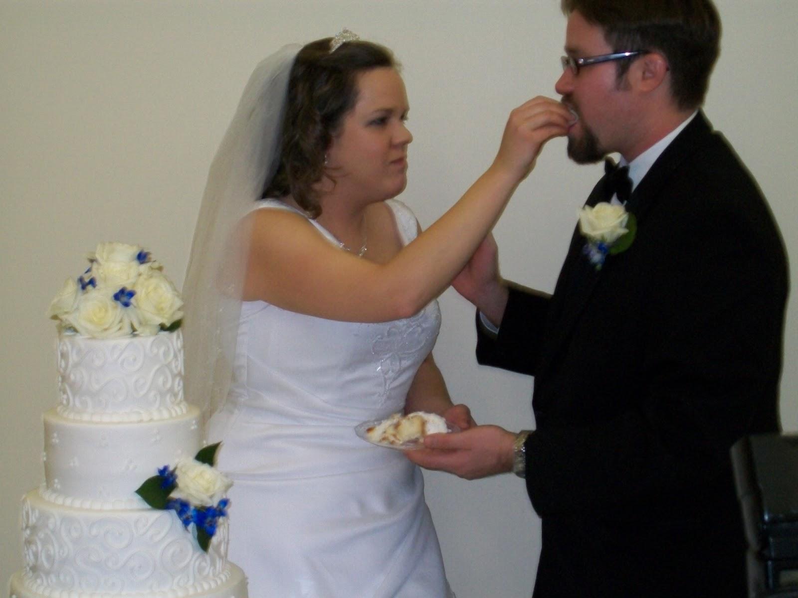 Our Wedding, photos by Joan Moeller - 100_0463.JPG