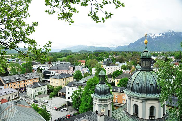 Salzburg17.JPG