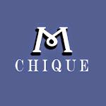 M CHIQUE