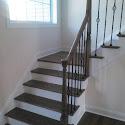 denville-nj-townhouse-rebuild-staircase.JPG