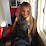 Fiona Donovan's profile photo