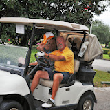 OLGC Golf Tournament 2013 - GCM_6021.JPG