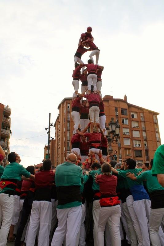 Actuació Barberà del Vallès  6-07-14 - IMG_2768.JPG